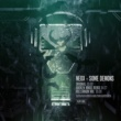 NeoX Some Demons (Original Mix)