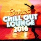 Chillout Beach Club/Quantic What's Your Name