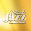 Jazz Ultimate Jazz Collection