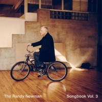 Randy Newman The Randy Newman Songbook