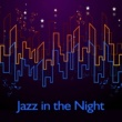 Amazing Jazz Music Collection