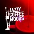 John Christopher Thomas Smokey Jazz Trio