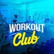 Workout Club