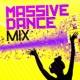 Massive Dance Hits/Dayne Bulled Sonic