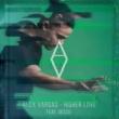 Alex Vargas/DECCO Higher Love (feat.DECCO) [Decco Remix]