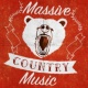 Country Music Loving You Easy
