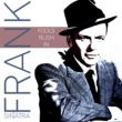 Frank Sinatra Over The Rainbow