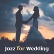 Romantic Piano Music Universe True Love