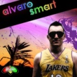 Alvaro Smart Jazzin'