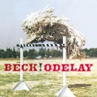 ベック Odelay