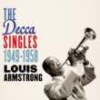 Louis Armstrong And The All-Stars ニューオリンズ・ファンクション