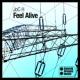 JoC H Feel Alive