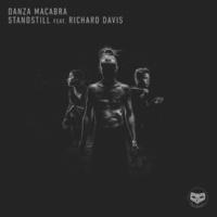 Danza Macabra Standstill EP