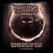 Dragon Hoang & Dragon Hoang Works (Original Mix)