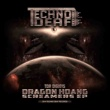 Dragon Hoang & Dragon Hoang Techno Deaf Bass Of Sound (Original Mix)