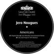 Jero Nougues