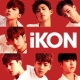 iKON iKON SINGLE COLLECTION