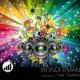 Trackfish Music Wonderman (In the Style of 'Tinie Tempah') [Karaoke Version]
