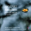 Cantillation/Orchestra of the Antipodes/アントニー・ウォーカー Mozart: Requiem In D Minor, K.626 - 3e. Sequentia: Confutatis