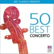 Roberto Cominati/シドニー・シンフォニー・オーケストラ/Edvard Tchivzhel Rachmaninov: Piano Concerto No.3 in D minor, Op.30 - 1. Allegro ma non troppo (Excerpt)