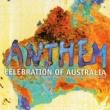 シーカーズ Anthem: Celebration Of Australia