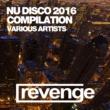 DJ Flight & CooCkoo & Kolya & Matuya Groupies Anthem (F.U.C.K.)