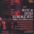 The Goons Bloodnok's Rock 'N' Roll Call