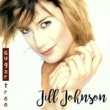 Jill Johnson Shake The Sugartree