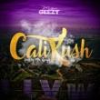 De La Ghetto Cali Kush