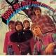 デイヴ・ディー・グループ Dave Dee, Dozy, Beaky, Mick & Tich