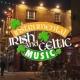 Irish Me Dance Around the Maypole