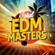 Fresh EDM/Clare Evers Runnin'