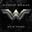 L'Orchestra Cinematique Wonder Woman - Main Theme