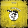 Nuyorican Soul The Nervous Track (Ballsy Mix) [Remastered]