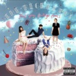 The Regrettes I Don't Like You