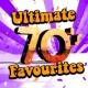 70s Chartstarz,70s Music All Stars&The Seventies Music