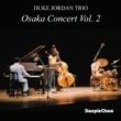 Duke Jordan/Wilbur Little/Roy Haynes