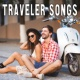 NMR Digital Traveler Songs