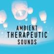 Massage Theraputic Music