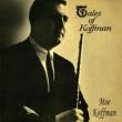 Moe Koffman Jazz Merengue