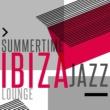 Diamond Jazz Ensemble Cafe Bar