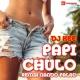 DJ Kee Papi Chulo... Te Traigo el Mmmm