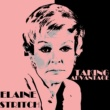 Elaine Stritch If