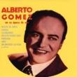 Alberto Gómez Noche de Abril