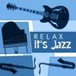 Jazz Songs