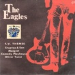 """The Eagles Theme from """"Steptoe and Son"""""""