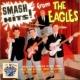 The Eagles Smash Hits