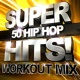 Far East Movement & Workout Buddy Like a G6 (Workout Mix)