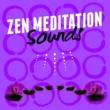 Zen Meditate