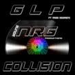 GLP Collision (Instr Club Mix)